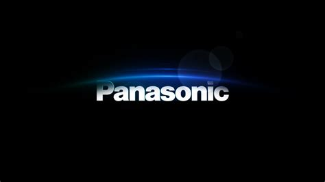Panasonic HD Wallpaper   Full HD Pictures