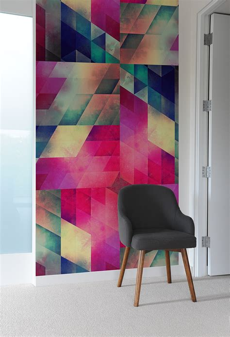 geometric pattern wall tiles 25 creative geometric tile ideas that bring excitement to