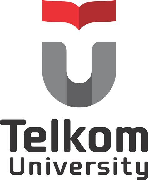 resmi telkom university menerima mahasiswa