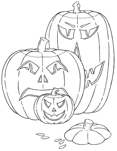 Horror Movie Coloring Pages Sketch Coloring Page Horror Coloring Pages