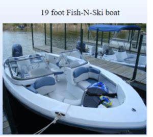 pontoon boat rental texoma lake texoma boat rentals ski boats pontoons