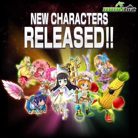 new year story characters colopl rune story mmohuts