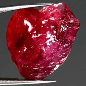 Top Blood Ruby 1 50 Ct 21 50ct ruby auction 0042 2098073