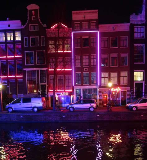 amsterdam museum district restaurants amsterdam red light district questions and answers