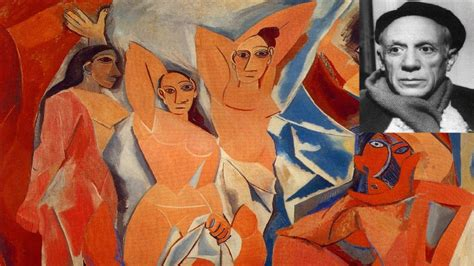 picasso paintings top ten artworks of pablo picasso in už serbia