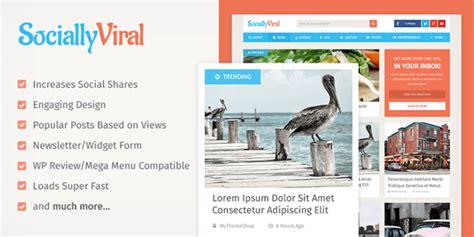 Viral Mythemeshop Themes And Free All Plugins sociallyviral v2 1 9 responsive viral theme vestathemes free