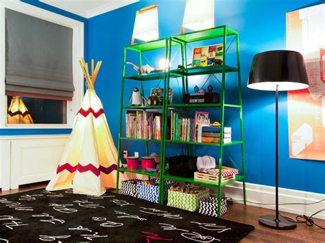 kids bedroom lighting awesome diy string light ideas projects for teens and fun