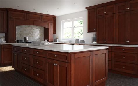 semi custom kitchen cabinets online the rta store s top 4 cabinets for august the rta store