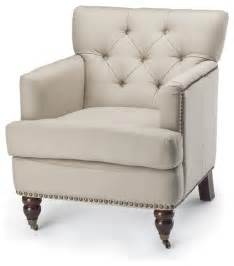 Upholstered Armchairs Cheap Colin Upholstered Arm Chair Traditional Armchairs And