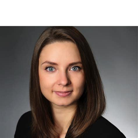 Salesforce Summer Mba Intern Analyst by Iliana Kisyova Senior Consultant Saas Salesforce