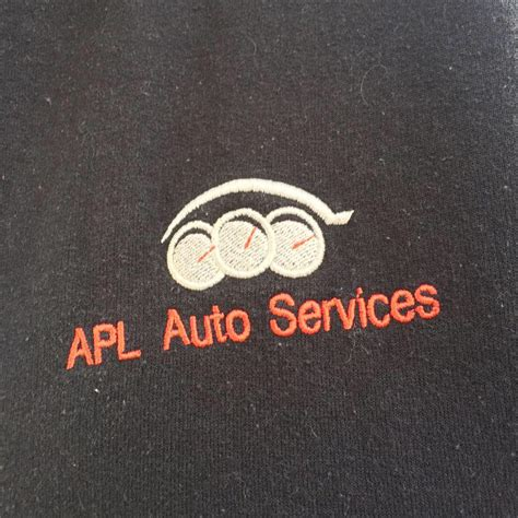 Apl Auto by Apl Auto Services Home