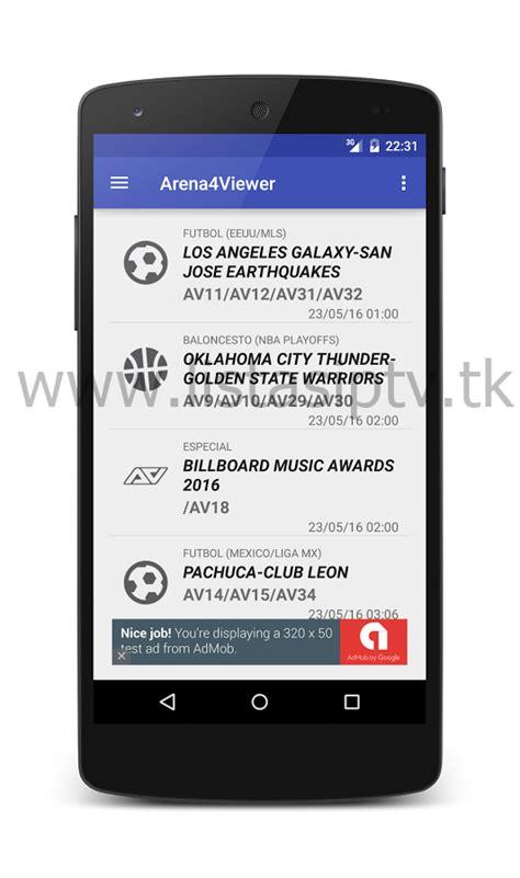 acestream apk arena4viewer 2 11 apk todos os eventos esportivos acestream e sopcast em seu android