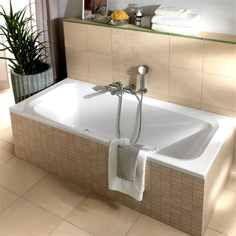 villeroy and boch bathroom accessories villeroy boch bernina tiles 2393 30 x 30cm uk bathrooms