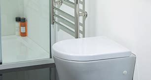 tubs bathrooms hextable our products bathroom equipment sevenoaks bathroom