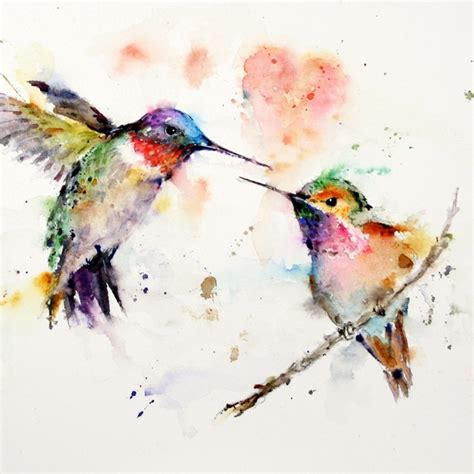 watercolor tattoos hummingbird watercolor hummingbird design 2 tattoos book 65
