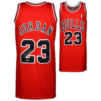 Polo Shirt Chicago Bulls From Ordinal Apparel 1 chicago bulls apparel bulls gear bulls shop store