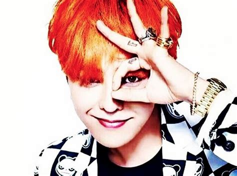 biography g dragon my life with g dragon kpop fanfiction