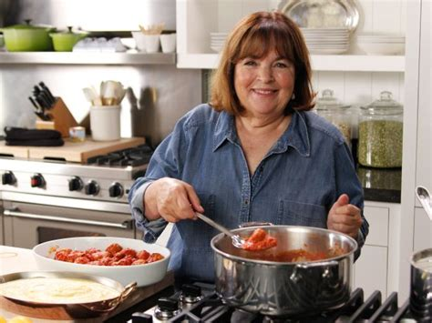 food network ina garten ina garten food network
