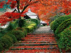 Beautiful Sites by Beautiful Places Images Beautiful Japan Hd Wallpaper And