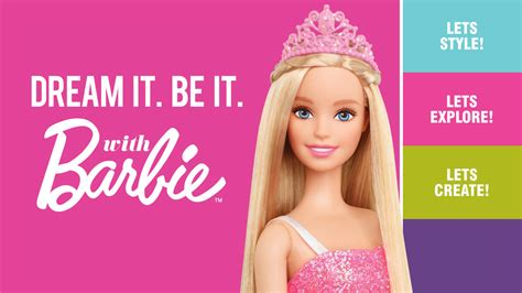 Best Things To Put On Resume by Thank You Barbie