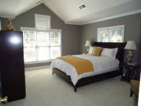 window treatment ideas for master bedroom master bedroom window treatments