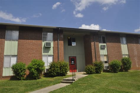 park apartments rentals knoxville tn apartments