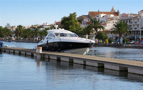 charter boat vilamoura luvvly jubbly boat charters in vilamoura portugal