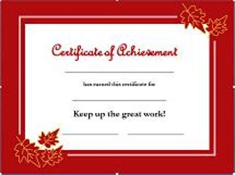 printable christmas activities