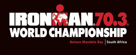 im world championship south africa dc