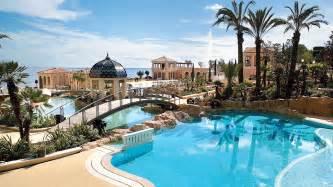 5 sterne cing deutschland mit schwimmbad for luxury monte carlo bay hotel resort in monaco