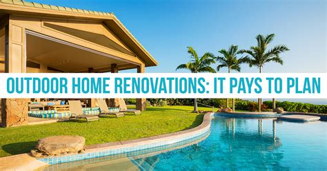 who pays for this house renovations 28 images the