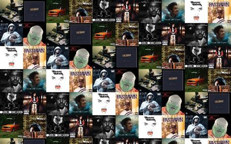 section 80 cover section 80 mixtape download 28 images drake take care