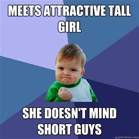 What Is Meme Short For - short guy memes image memes at relatably com