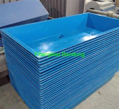 jual kolam fiber harga jual pabrik kolam fiber