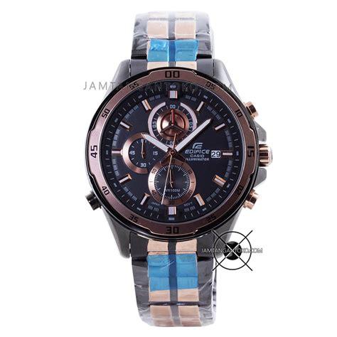 Jam Tangan Wanita Original Seiko Suj767 Ripcurl Edifice Bonia gambar jam tangan army jualan jam tangan wanita