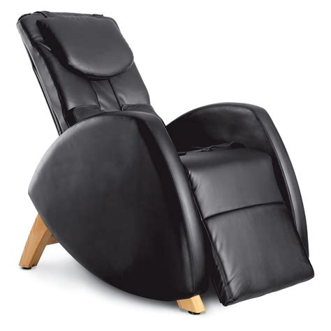 Indoor Zero Gravity Chair by Chaise Lounges For Sale Shop At Hayneedle