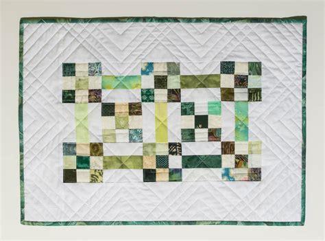 line quilt pattern straight line quilting weallsew bernina usa s blog
