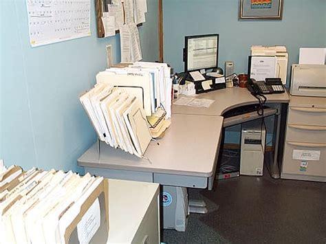 drdeclutterblog 187 office paper