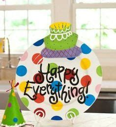 happy everything! coton colors on pinterest | southern