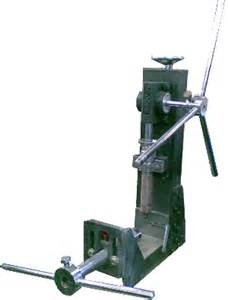 home injection molding machine manual injection molding