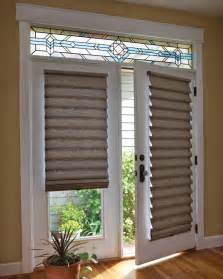 Blinds For Doors With Windows Ideas Douglas