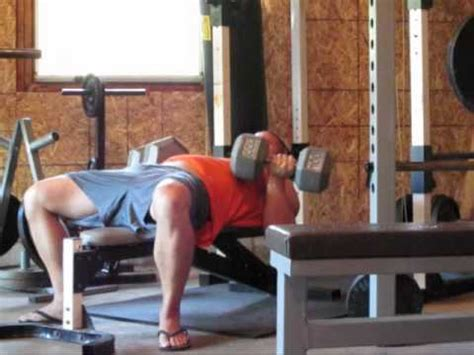 reverse incline bench press reverse grip bench press vs incline bench press images