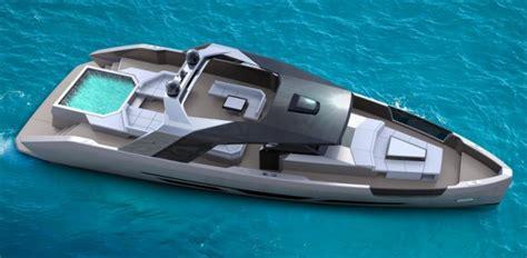 yacht design competition 2016 myda millennium yacht design award luxury yacht