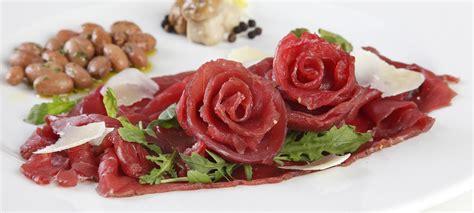 come cucinare il carpaccio di bovino salumificio parisi carne salada