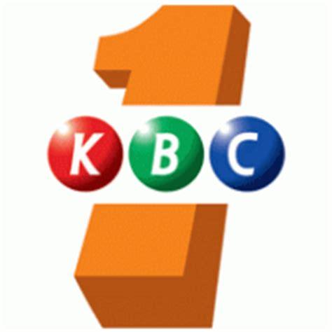 Kbc Gift Letter Kbc Logo Vector Eps Free