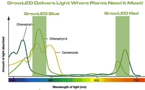 best light for vegetative growth led vegetative grow light 1 2 meter x 6 unit per set