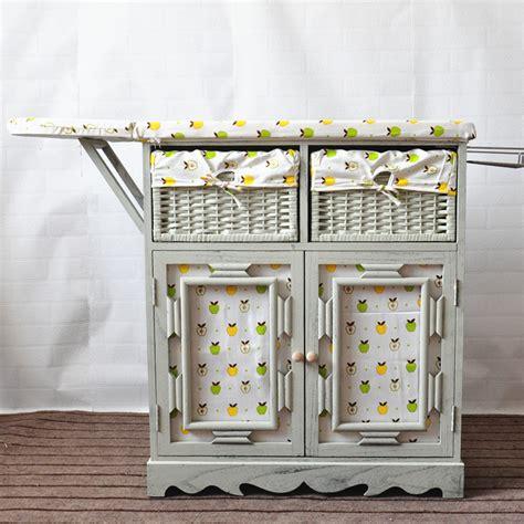 armadio con asse da stiro incorporato mobili con asse da stiro vendo mobile con asse da