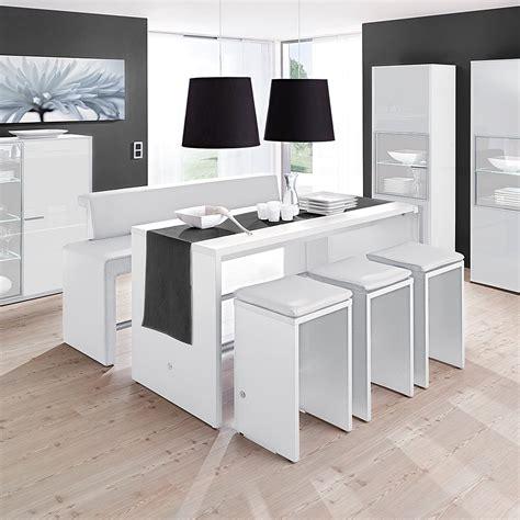 table haute de cuisine conforama photo table de bar haute conforama