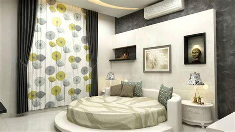best hotel interior designers