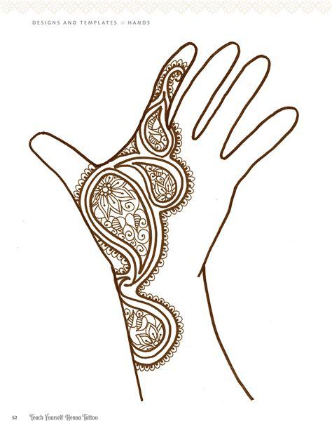 teach yourself henna tattoo teach yourself henna mehndi with easy